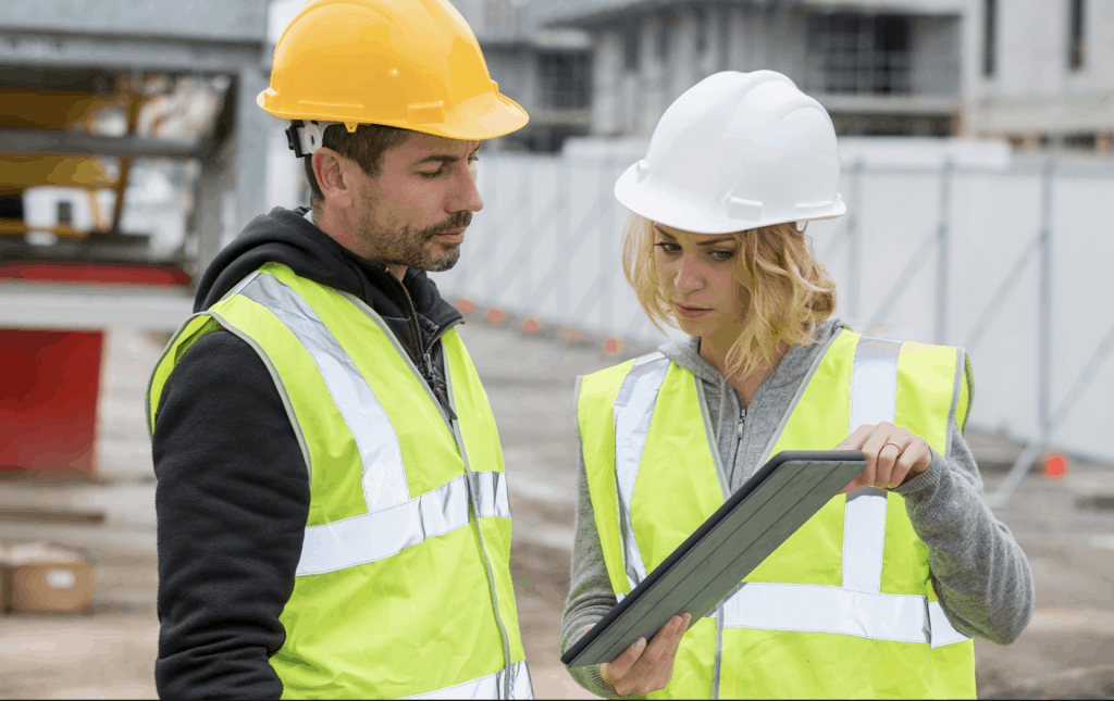 soft skills for construction professionals