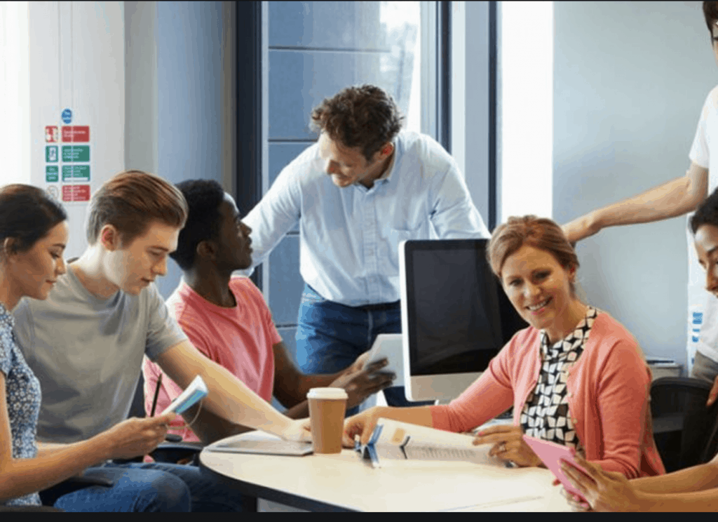 interpersonal skills for students
