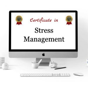 Stress Management Course