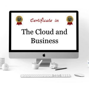 The Cloud and Business