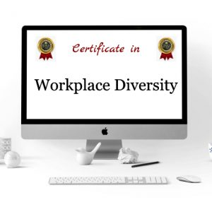 Workplace Diversity Course