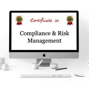 Compliance & Risk Management Workshop